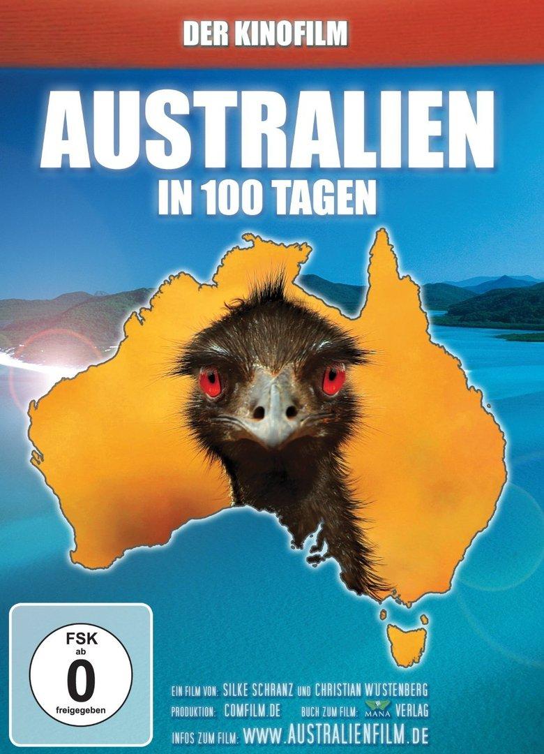 Filme Australien