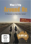 What a Trip – Around Oz [DVD]