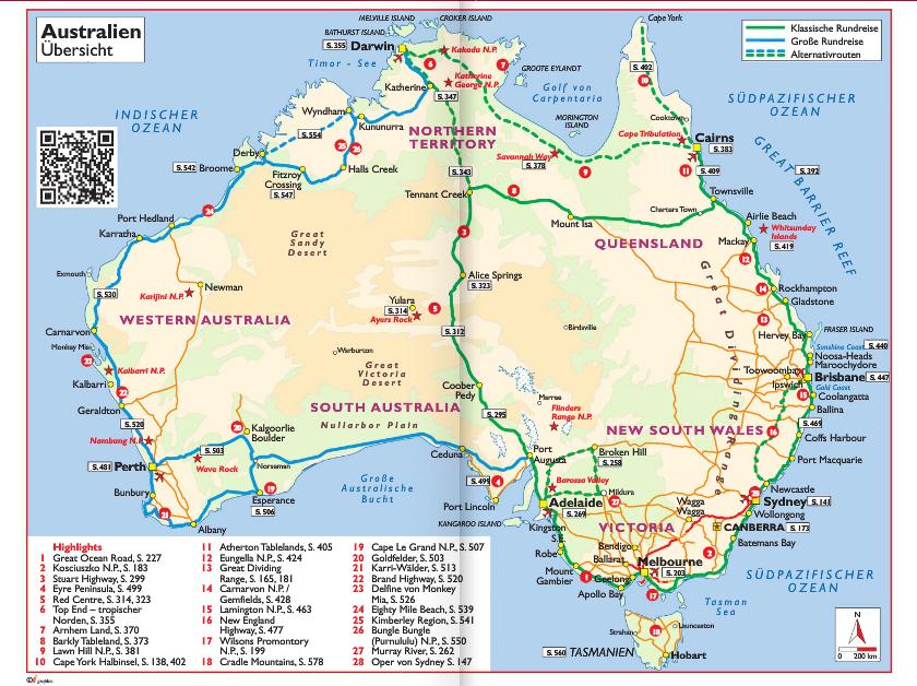 ayers rock australien wikipedia