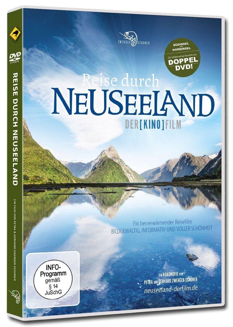 Film Neuseeland