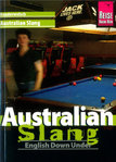 Australian Slang - English Down Under