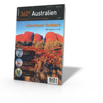 360° Australien - Ausgabe 1/2017 (PDF-Download)