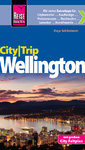 CityTrip Wellington