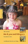 Me & you and Känguru - Australien mit Kind