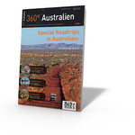 360° Australien - Ausgabe 4/2016 (PDF-Download)