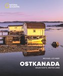 National Geographic - Ostkanada