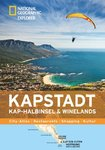 NATIONAL GEOGRAPHIC Explorer - Kapstadt