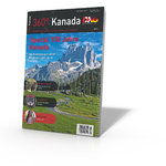 360° Kanada - Ausgabe 2/2017 (PDF-Download)