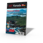 360° Kanada - Ausgabe 3/2017 (PDF-Download)