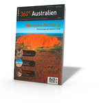 360° Australien - Ausgabe 4/2017 (PDF-Download)