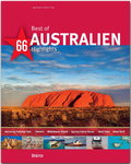 Best of Australien - 66 Highlights