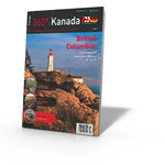 360° Kanada - Ausgabe 4/2017 (PDF-Download)