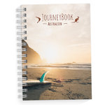 JourneyBook Australien
