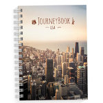 JourneyBook USA