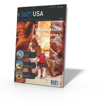 360° USA - Ausgabe 3/2018 PDF-Download