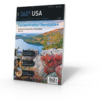 360° USA - Ausgabe 4/2018 PDF-Download