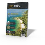 360° Afrika - Ausgabe 4/2018 (PDF-Download)