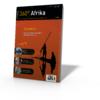 360° Afrika - Ausgabe 1/2019 (PDF-Download)