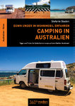 EBOOK - Camping in Australien