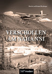 EBOOK Verschollen am Nahanni