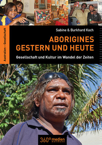 EBOOK- Aborigines