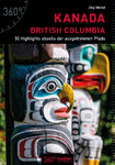EBOOK Kanada - British Columbia