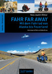 EBOOK Fahr far away