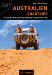 EBOOK Australien - Roadtrips