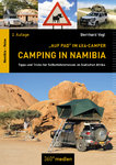 EBOOK Camping in Namibia