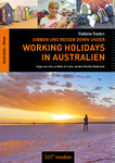 Working Holidays in Australien