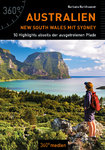 EBOOK  Australien - New South Wales mit Sydney