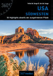 EBOOK - USA Südwesten