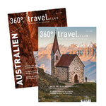 360° travel.CLUB Australien