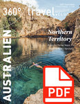 360° Australien Ausgabe 1/2020 (PDF-Download)