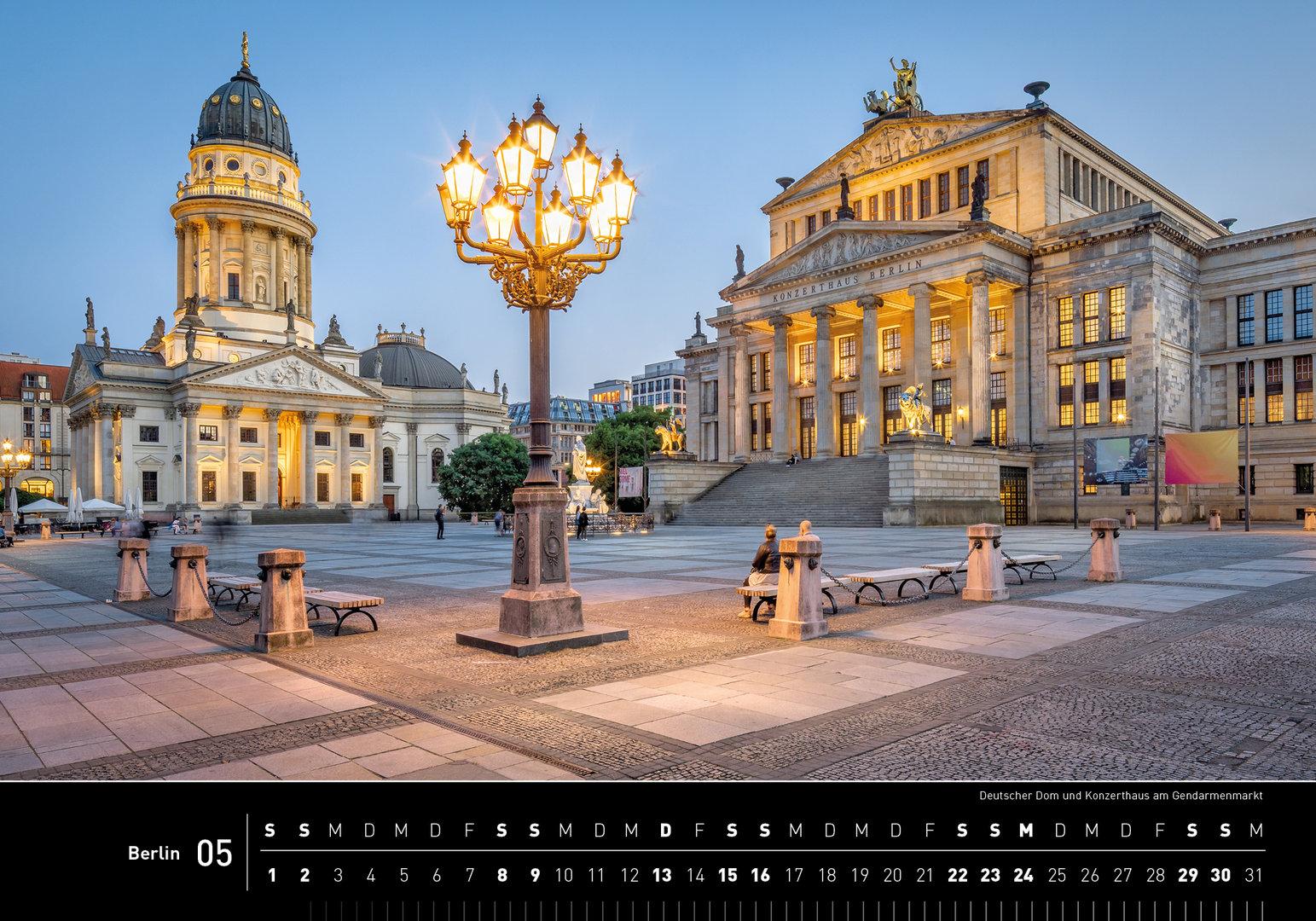 Import Shop Berlin 2021