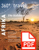 360° Afrika Ausgabe 2/2020 (PDF-Download)