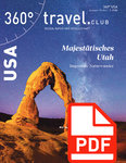 360° USA Ausgabe 2/2020 (PDF-Download)