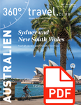 360° Australien Ausgabe 1/2021 (PDF-Download)